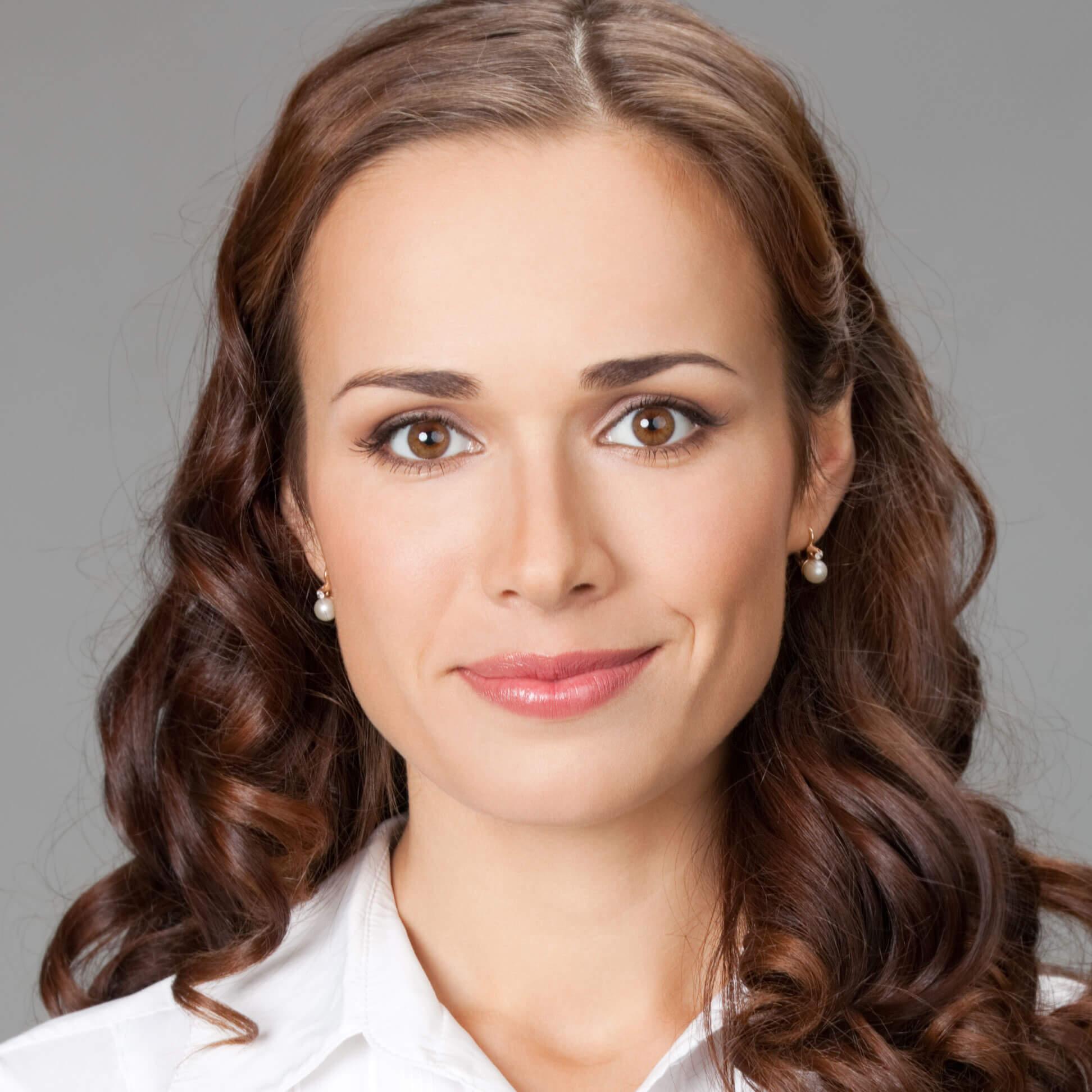Светлана Чепельникова